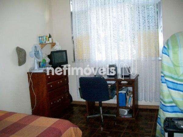Casa à venda com 2 dormitórios em Jardim guanabara, Rio de janeiro cod:719663 - Foto 9
