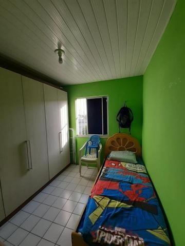 Apartamento com 2 dormitórios à venda, 46 m² por R$ 125.000,00 - Maraponga - Fortaleza/CE - Foto 8