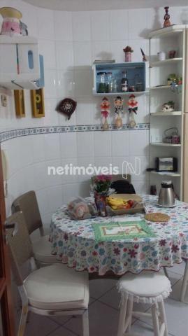 Apartamento à venda com 3 dormitórios em Jardim guanabara, Rio de janeiro cod:716723 - Foto 16