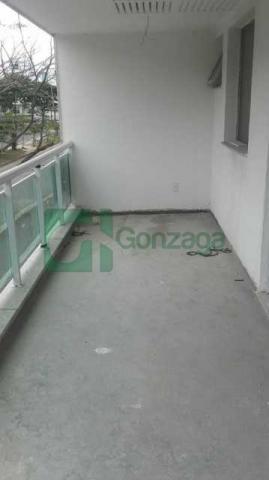 Apartamento à venda com 3 dormitórios cod:REAP30108 - Foto 3