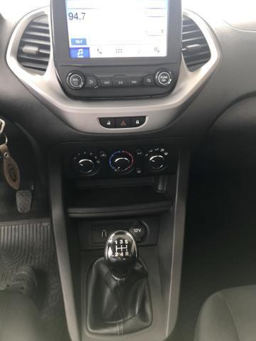 Ford ka se plus 1.0 - Foto 10