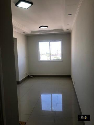 Apartamento à venda com 2 dormitórios em Maranhão, São paulo cod:1123 - Foto 20