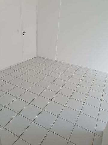 APS 031 - Oferta apartamento 61m² 3 qts em Boa Viagem!! 81.99142.5060 - Foto 2
