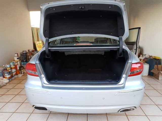 Hyundai Azera 3.3 V6 - Foto 12