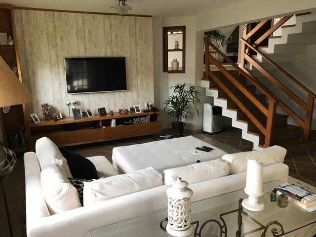 Linda casa interior de SP - Foto 9