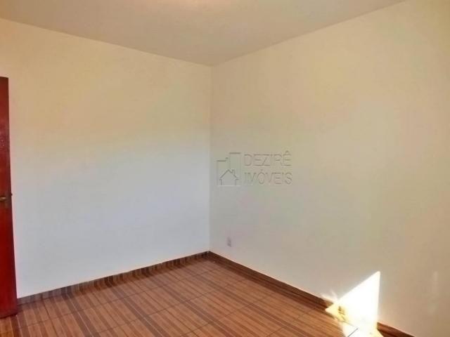 Casa com 3 dormitórios para alugar, 80 m² por R$ 950,00/mês - São Caetano - Resende/RJ - Foto 15