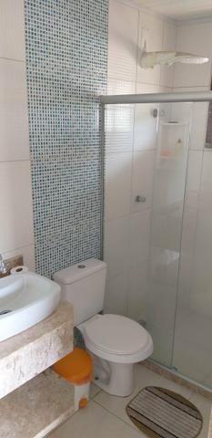 Casa 3/4 em Cacha Pregos 2 andares - Foto 18