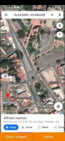 Casa Na quadra da basílica D.P.E só R$:360 mil reais - Foto 4