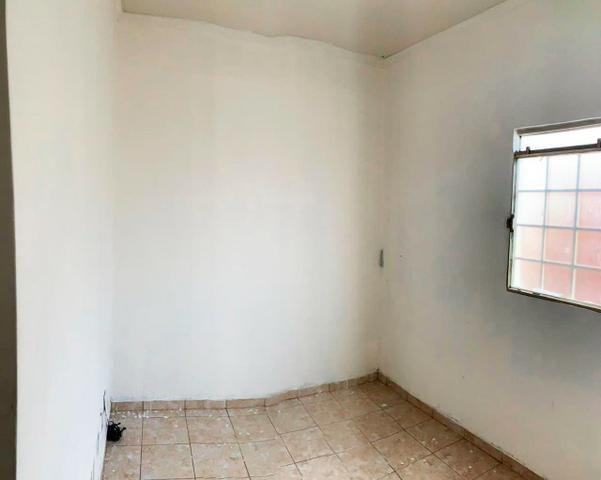 Casa na Cohab 6 _3 quartos _porcelanato #toda reformada
