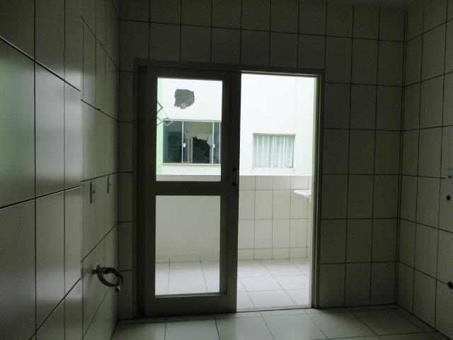 Vendo Apartamento em Cianorte - urgente!!