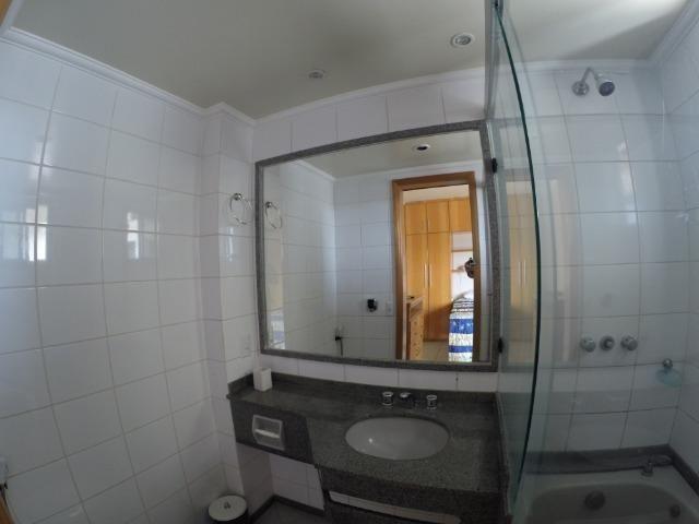 Flat em Goiânia - Prédio de Hotel (Bristol Evidence) - Foto 10