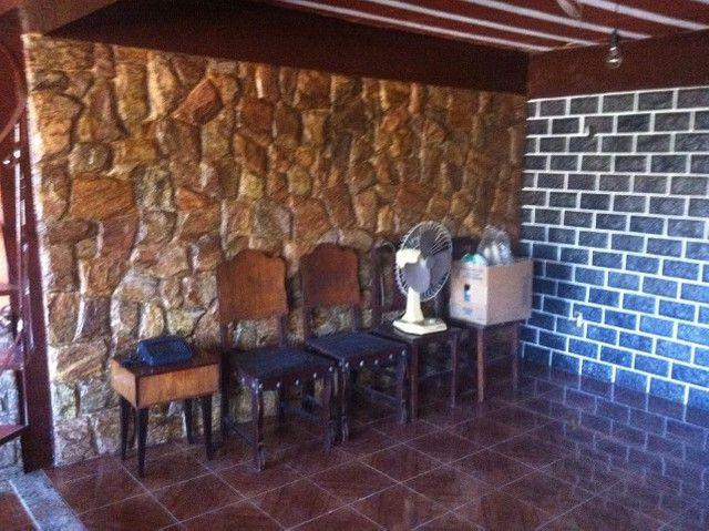 Casa com 02 quartos - Paraiba do SUL - RJ - Foto 9