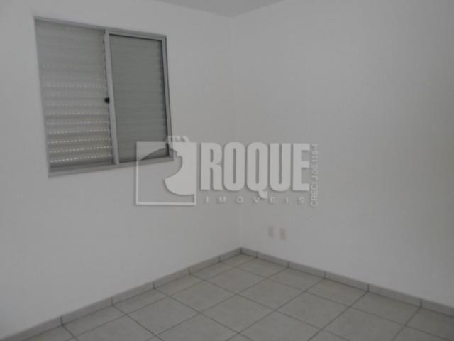 Apartamento à venda com 2 dormitórios em Jardim colina verde, Limeira cod:15975 - Foto 10