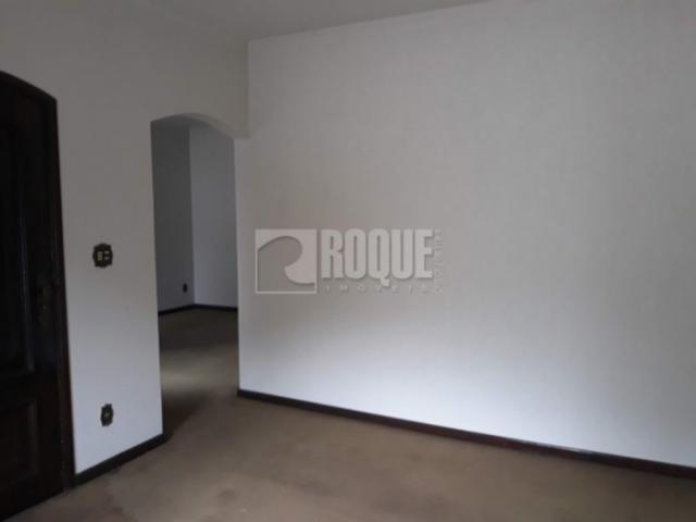Casa à venda com 3 dormitórios em Vila cidade jardim, Limeira cod:16033 - Foto 7
