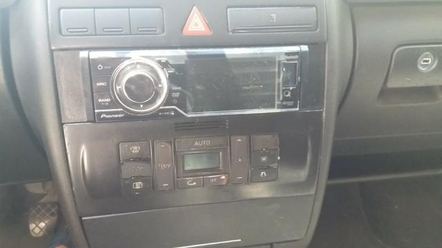 Vendo Audi A3 2002 - Foto 7