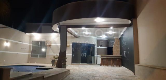 Casa à venda com 3 dormitórios em Jardim ibirapuera, Limeira cod:15711 - Foto 15