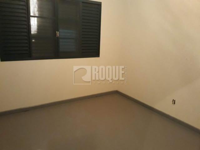 Casa à venda com 3 dormitórios em Vila cidade jardim, Limeira cod:16033 - Foto 8