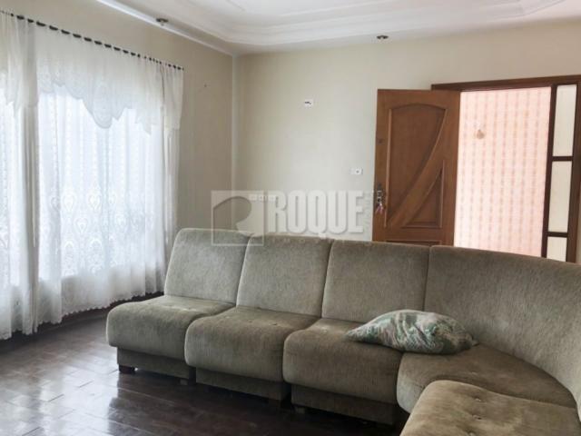 Casa à venda com 3 dormitórios em Vila claudia, Limeira cod:15622 - Foto 14