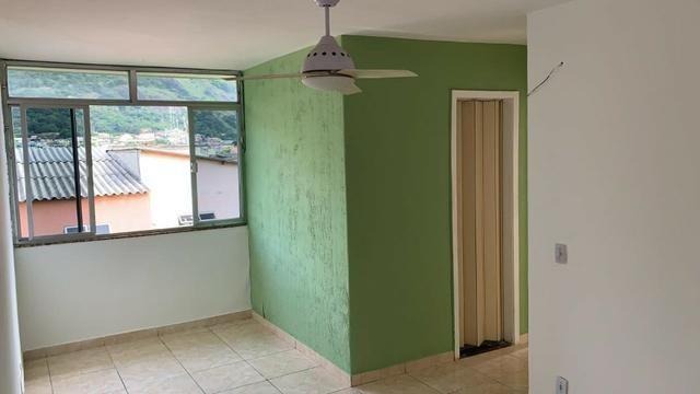 Apartamento , Realengo. 2 quartos, Cond. Fechado. - Foto 5