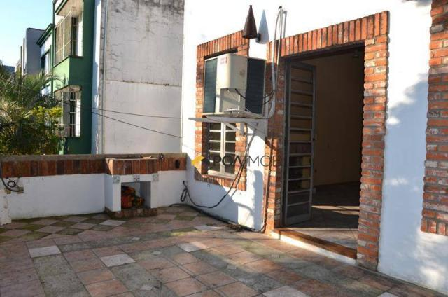 Casa comercial no bairro Rio Branco - Foto 19