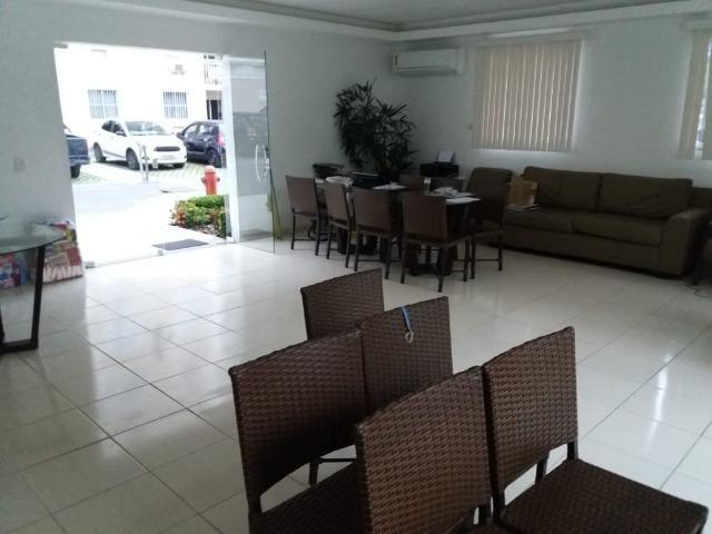 Apartamento Condomínio Supera Cpo Grde RJ - Foto 18