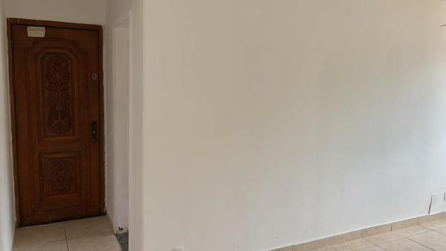 Apartamento , Realengo. 2 quartos, Cond. Fechado. - Foto 3