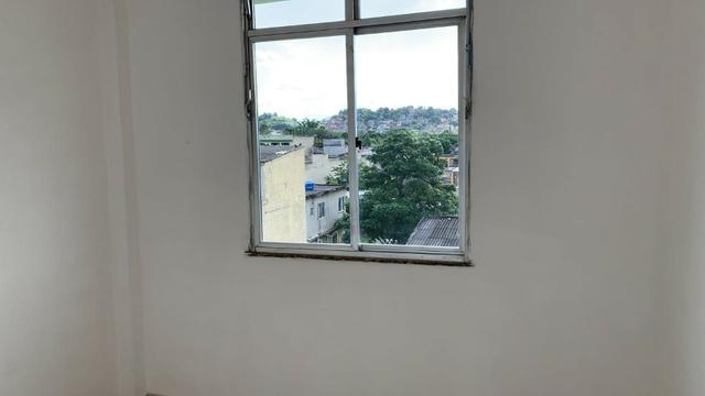 Apartamento , Realengo. 2 quartos, Cond. Fechado. - Foto 10