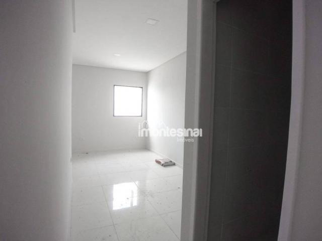 Casa com 3 quartos à venda, 69 m² por R$ 170.000 - Cohab 2 - Garanhuns/PE - Foto 8