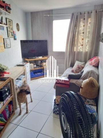 Apartamento 1 Dormitório em Perdizes