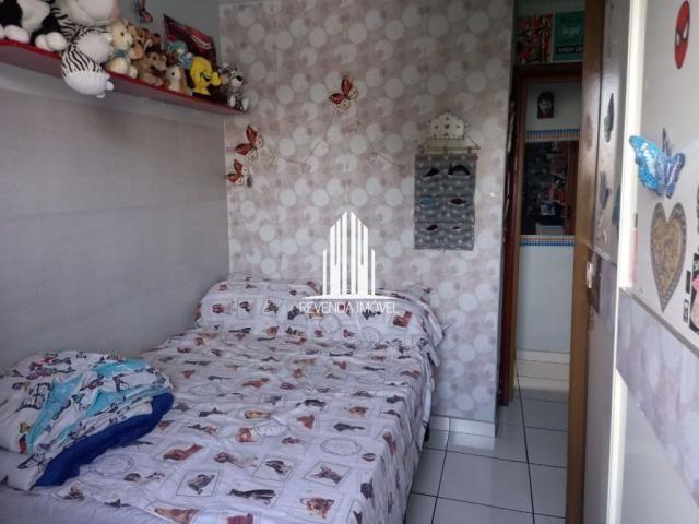 Apartamento 1 Dormitório em Perdizes - Foto 4
