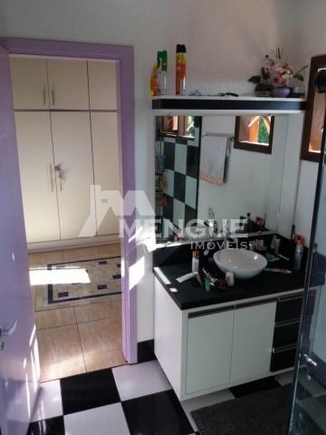 Casa à venda com 5 dormitórios em Passo d'areia, Porto alegre cod:10668 - Foto 11