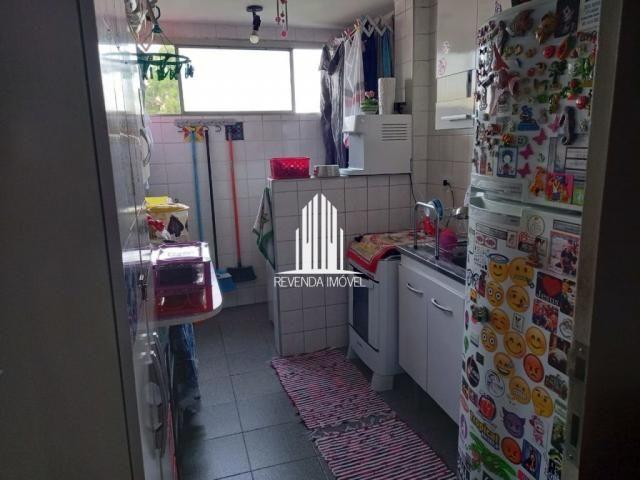 Apartamento 1 Dormitório em Perdizes - Foto 3