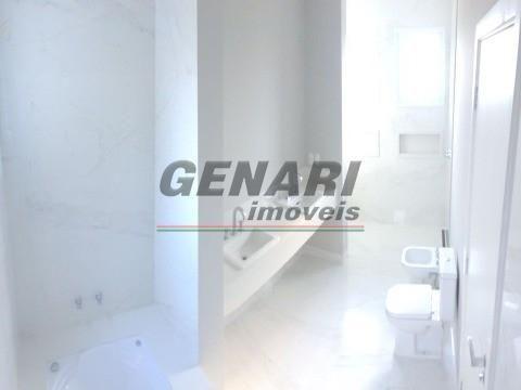 Casa de condomínio para alugar com 4 dormitórios cod:LCA08188 - Foto 9