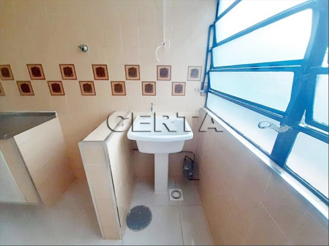 Apartamento para alugar com 1 dormitórios em Santa cecilia, Porto alegre cod:L00578 - Foto 12
