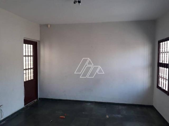 Casa com 3 dormitórios para alugar por R$ 1.500,00/mês - Jardim Progresso - Marília/SP - Foto 5
