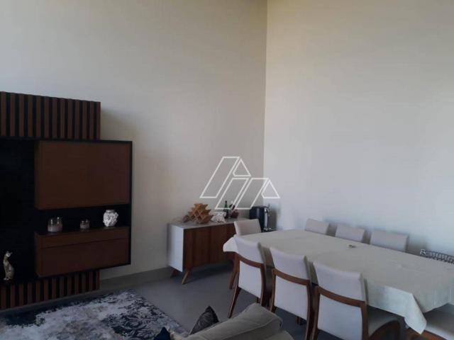 Casa com 3 dormitórios, 177 m² - venda por R$ 1.200.000 ou aluguel por R$ 5500,00/mês - Es - Foto 3