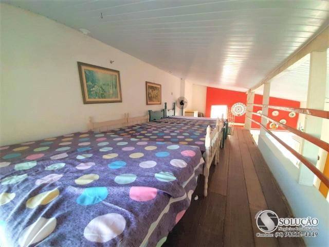 Casa com 3 dormitórios à venda por R$ 170.000,00 - São Vicente - Salinópolis/PA - Foto 10