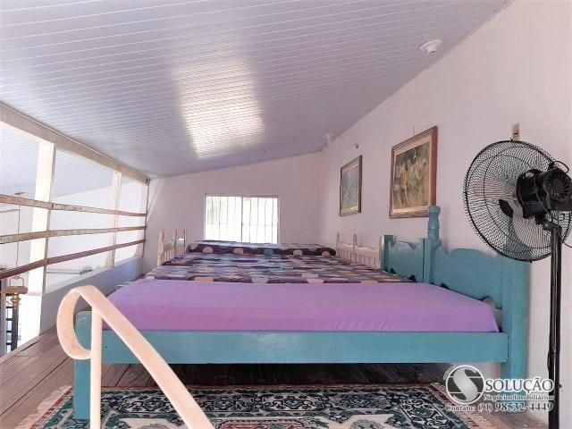 Casa com 3 dormitórios à venda por R$ 170.000,00 - São Vicente - Salinópolis/PA - Foto 12