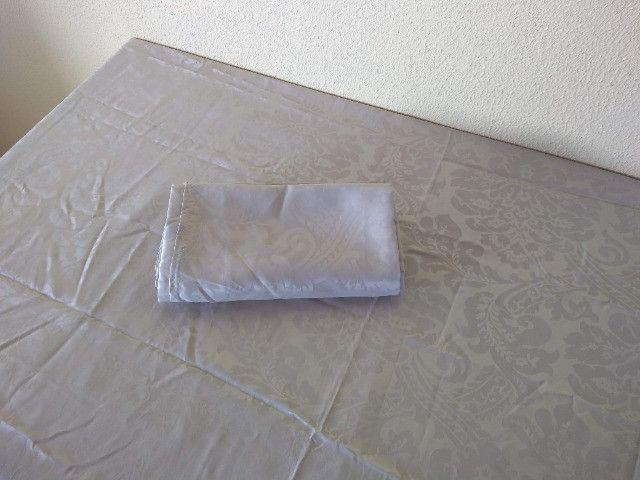 Toalha de mesa - Foto 3
