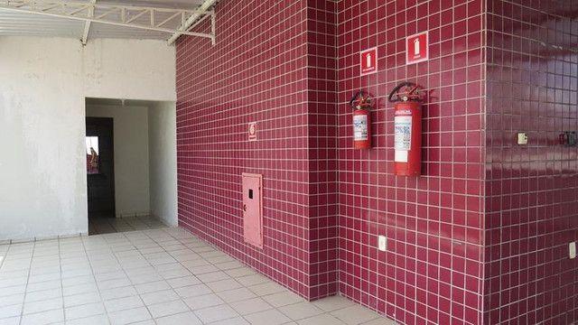 Apartamento para venda em Tambauzinho./COD: 3117 - Foto 2