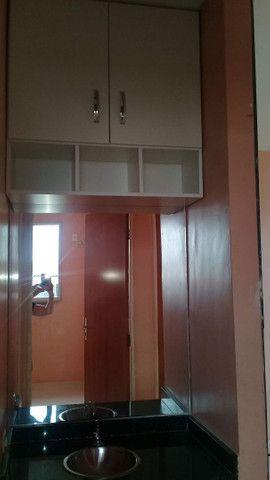 Lindo apartamento no Algodoal-Bella Citá R$ 90 mil - Foto 8