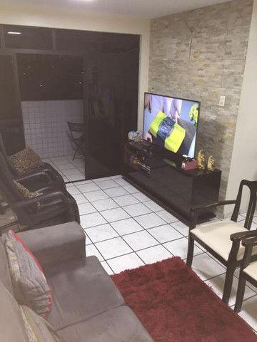 Apartamento para venda em Tambauzinho./COD: 3117 - Foto 4