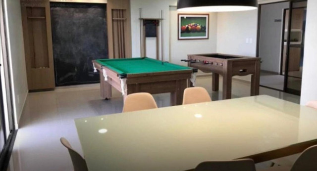Lindo apartamento na Jatiúca - Foto 5