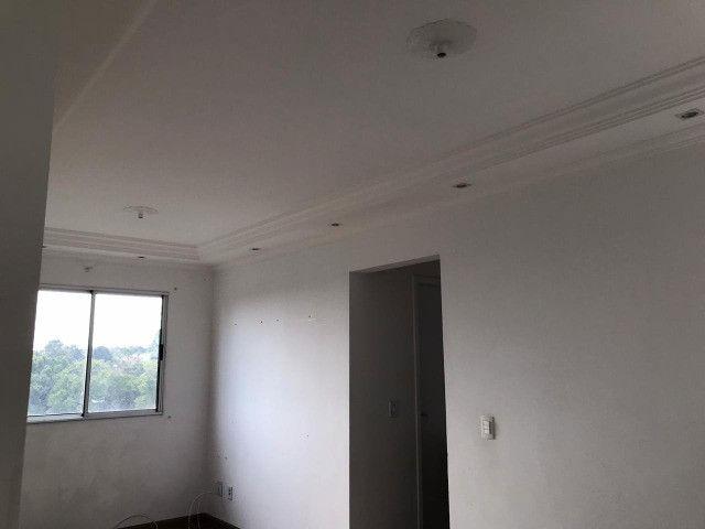 Apartamento (Vila Correa) -Ótima localização - Foto 3