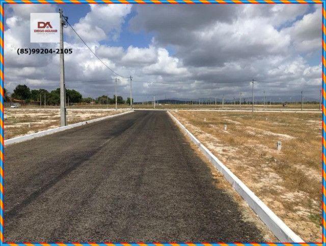 Loteamento Terras Horizonte(Seu melhor investimento) - Foto 17
