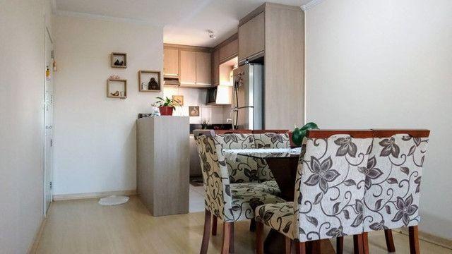 Apartamento próx Iguatemi Caxias - Foto 17
