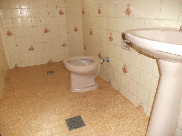 Apartamento para aluguel, 3 quartos, 1 suíte, 1 vaga, SIDIL - Divinópolis/MG - Foto 5