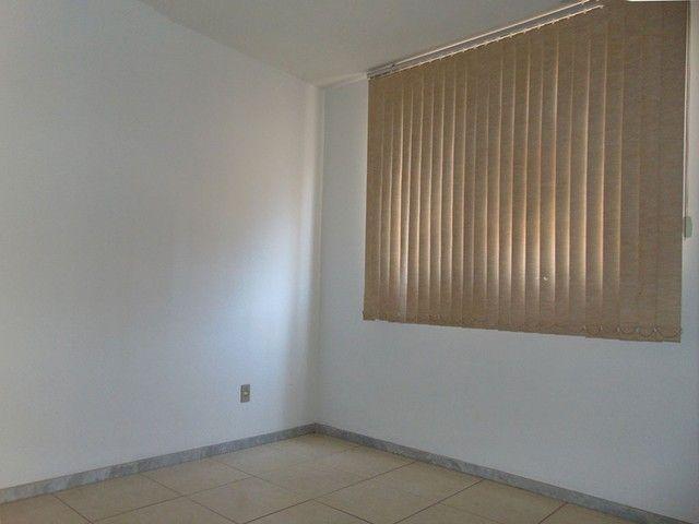 Apartamento para aluguel, 3 quartos, 1 suíte, 1 vaga, MORADA NOVA - Divinópolis/MG - Foto 3