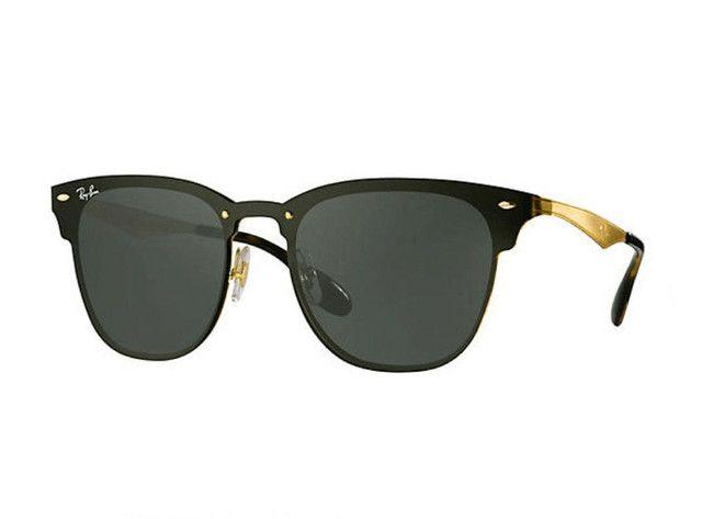 Óculos de sol Ray-ban  - Foto 3