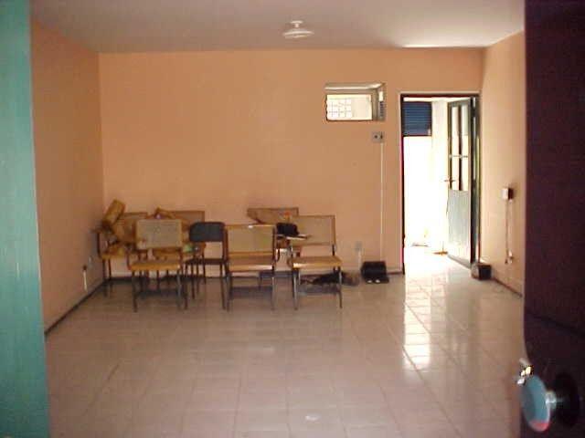 LOJA para alugar na cidade de FORTALEZA-CE